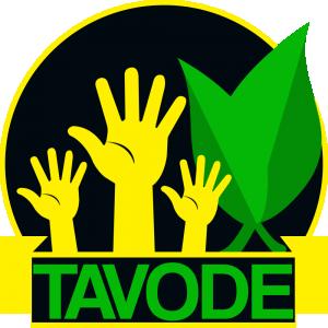 Tanzania Volunteers for Development