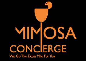 Mimosa Concierge