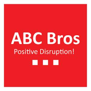 ABC Bros
