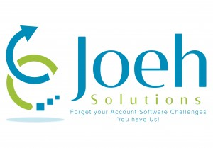 JOEH SOLUTIONS LIMITED