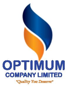 Optimum Company Ltd