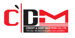 CREDIT AND DEBT MASTERS COMPANY LIMITED
