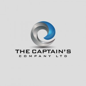 The Captains Company Limited