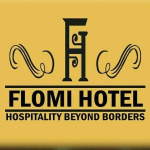FLOMI HOTEL LIMITED